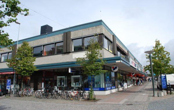 varberg falkenbergs fastighetsbyrå ab